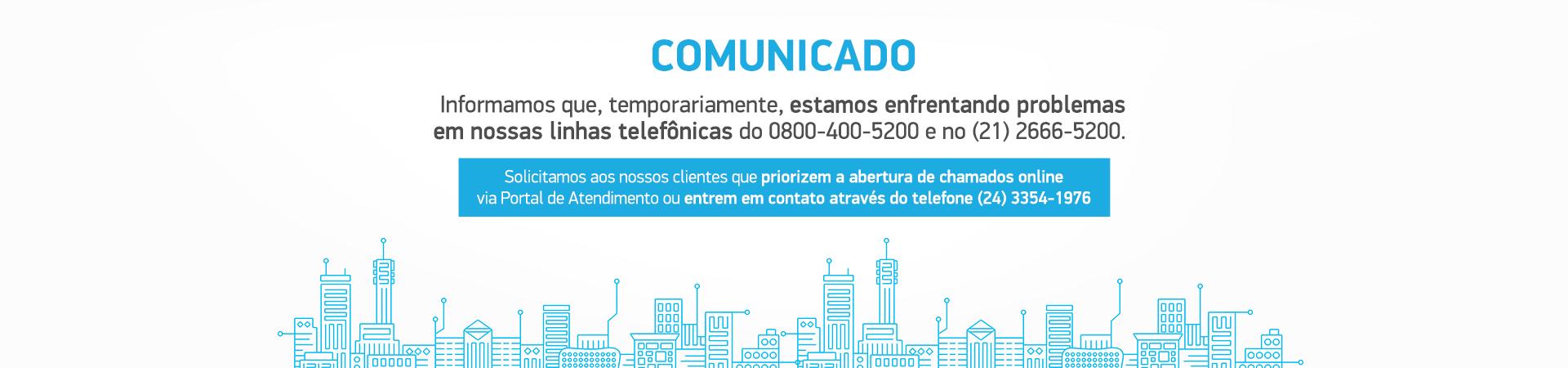Banner_Comunicado_2