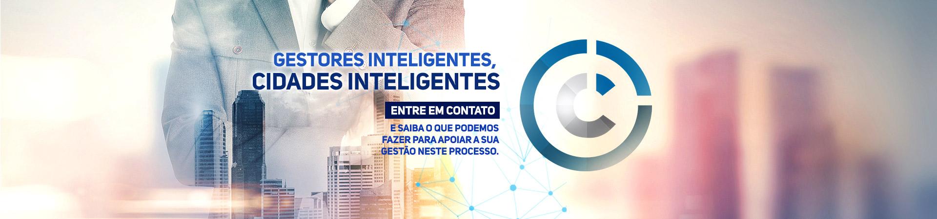 Banner_cidades-inteligentes2